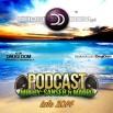 Drugi Dom Podcast #5 (lato 2014)