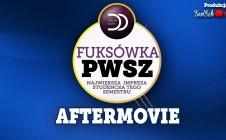 Fuksówka PWSZ Skierniewice [AfterMovie]