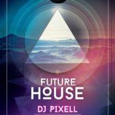 Future House / Klub Drugi Dom – ODWOŁANE